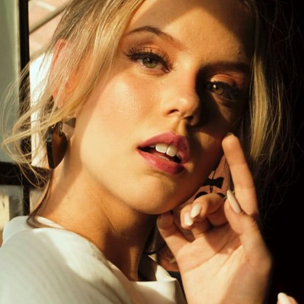 Lip Treatments Melbourne