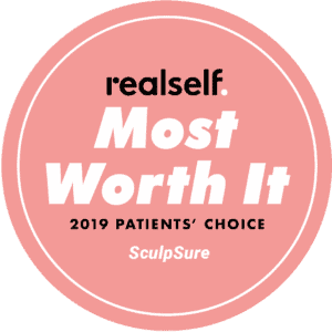realself_sculpsure