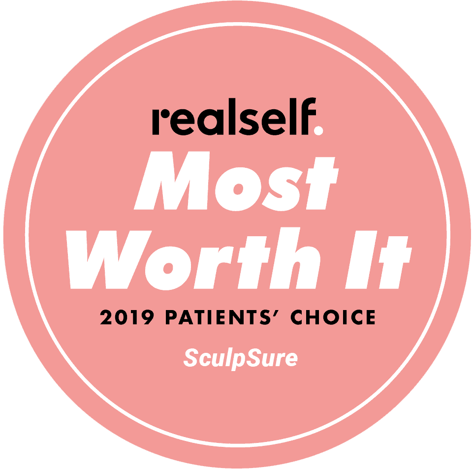 Sculpsure at Lumea Aesthetics
